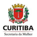 Logo Curitiba